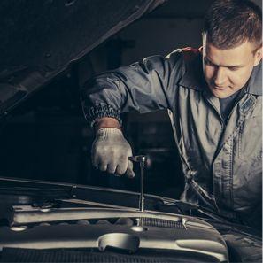 Auto-Parts-Training.jpg