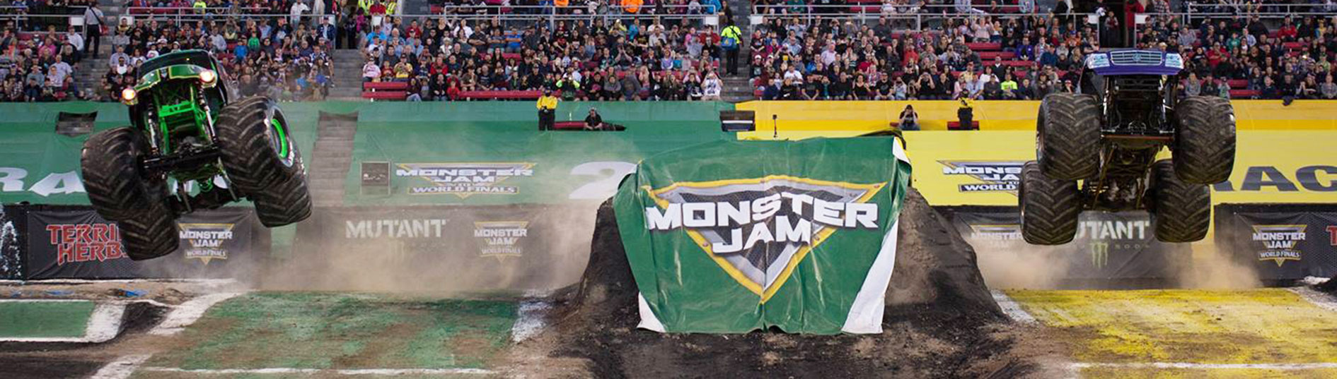 Trucks-at-Monster-Jam-Team-FVP-Events-&-Activation-Banner-Image.jpg