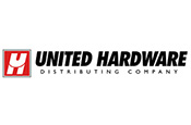 United Hardware Distributing Company