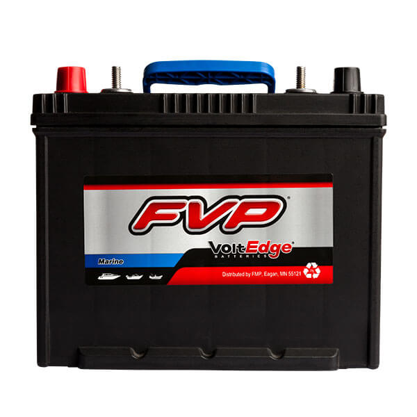 Fvp Parts Auto Parts Manufacturer And Distributor