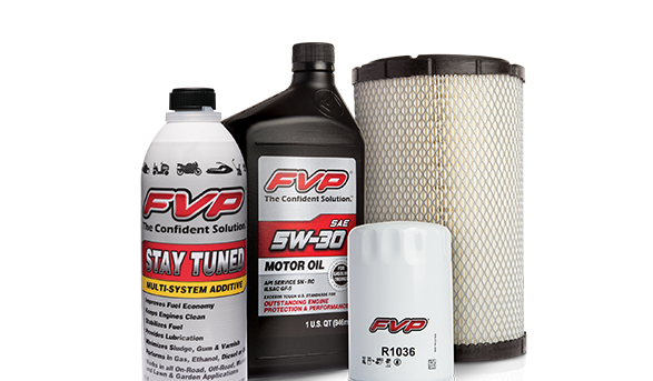 Auto-Maintenance-FVP-Parts.png