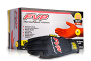 Mechanix-Gloves-and-Disposable-Gloves-FVP-Shop-Supplies-Products.jpg