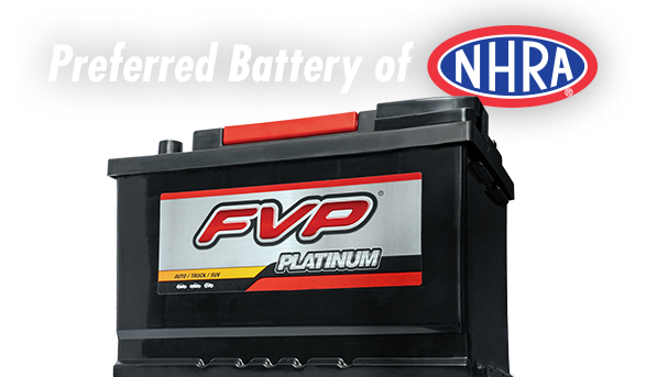 FVP_Preferred Battery of NHRA_Slider_Image.png