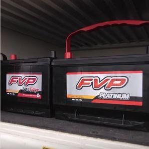 FVP-Battery -Programs.jpg
