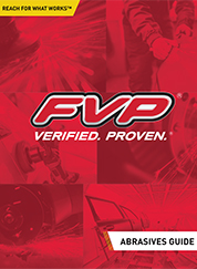 FVP Abrasives Guide